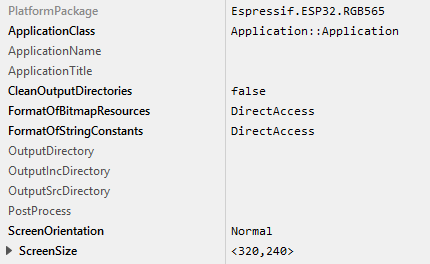 Getting started with Espressif: ESP-WROVER-KIT